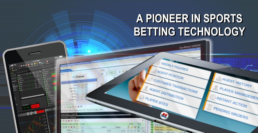play online casino Secrets