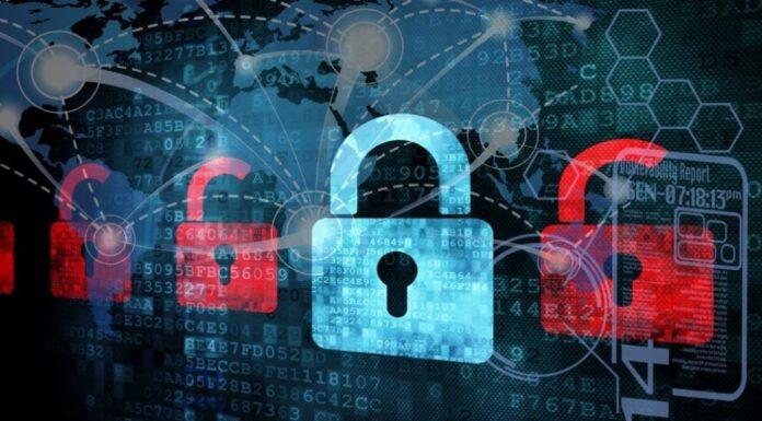 Security in Online Casinos