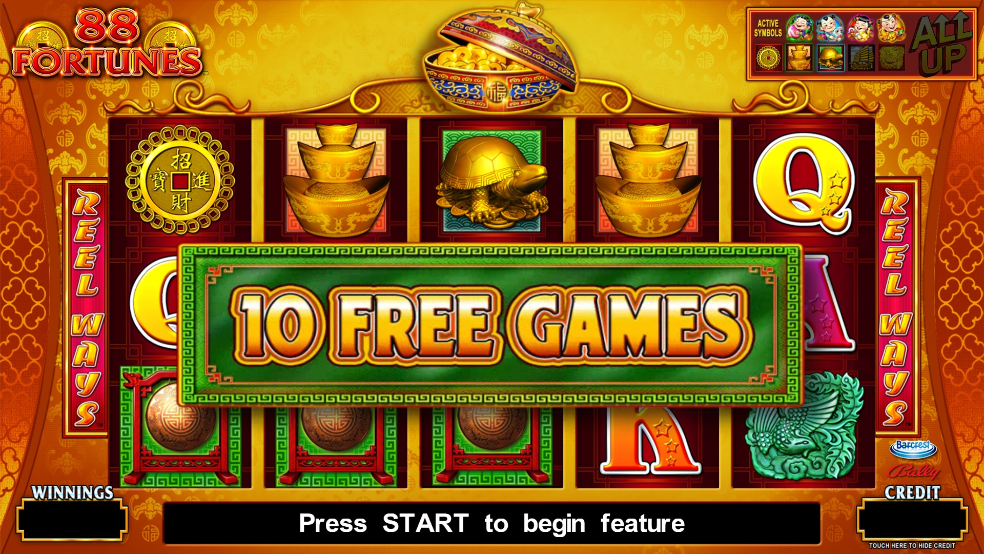 Join to get up to 30 Free Spins No Deposit! Then top up £10 for % Slots Bonus (max £) + 30 Free Spins.Play 's of UK Online Slots.T&Cs apply.