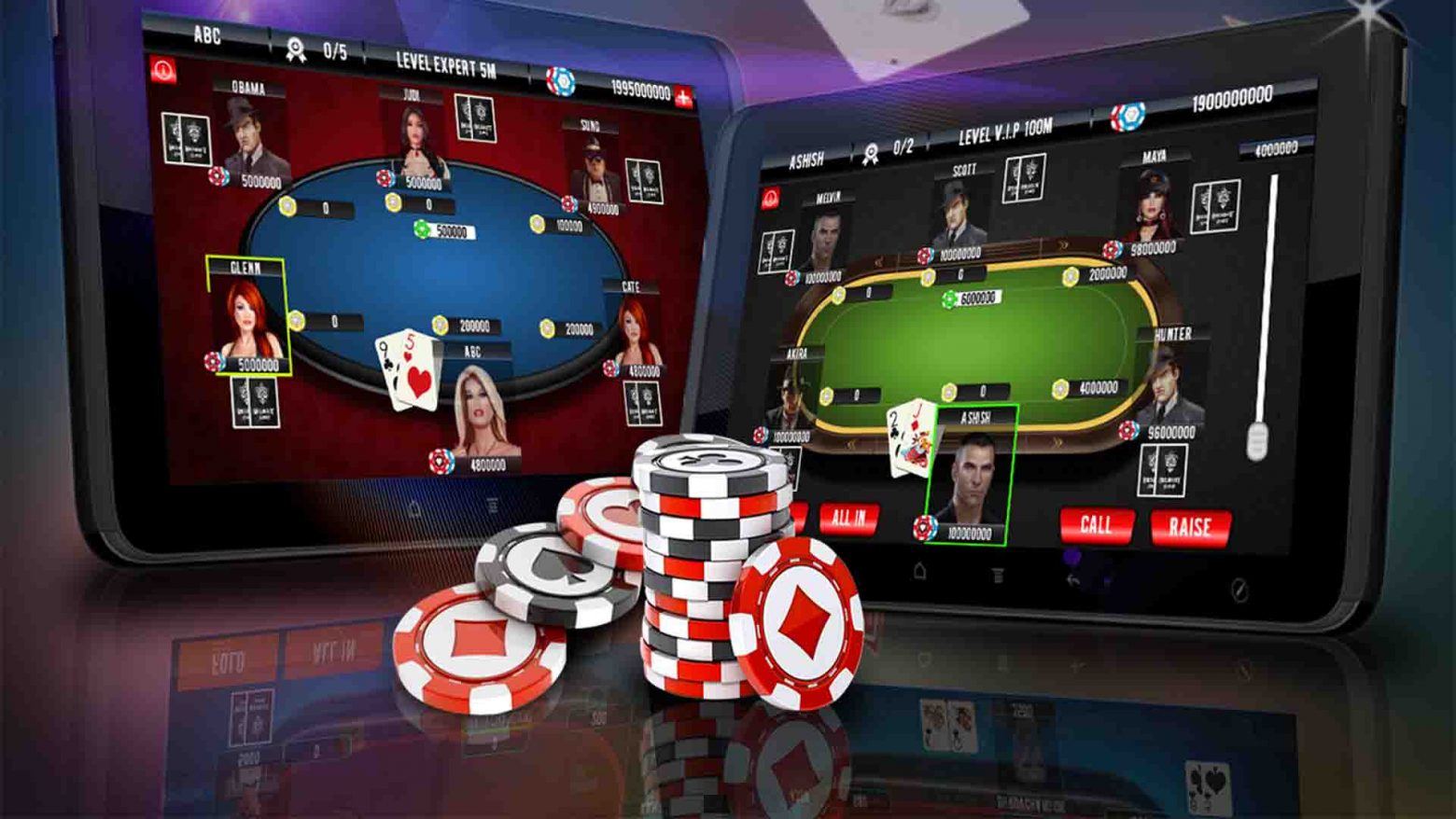 Important Poker Superstitions That You Need To Know Good News Casino