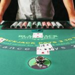 play casino games in Canada