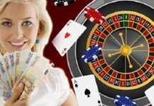 casino make you play