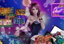 Best Online Casino Malaysia website