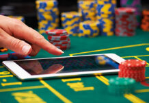 Trends to Transform the Gambling