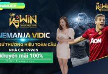 Singapore Gambling