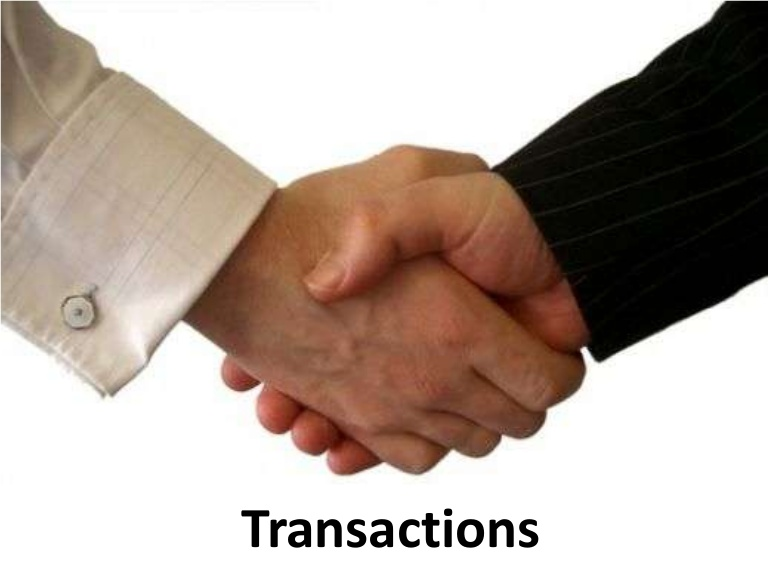 Methods And Transactions At Agensloto